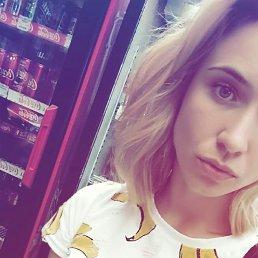 Дашенька, 23 года, Лиски