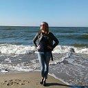 Фото Anastasia, Калининград, 22 года - добавлено 10 июля 2018 в альбом «Мои фотографии»