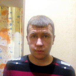 Александр, 34 года, Софрино