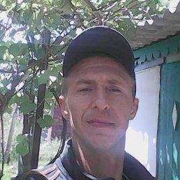 виталий, 35 лет, Снежное