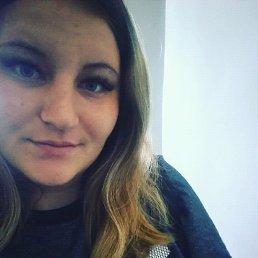 Татьяна, 24 года, Томск