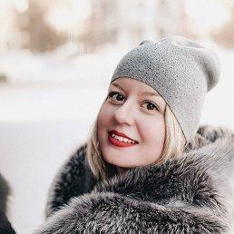 Ирина, 30 лет, Курган - фото 2