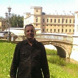 Дмитро, 49 лет, Дрогобыч