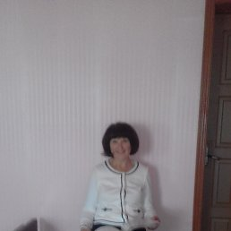 Фото Жанна, Минск, 62 года - добавлено 12 августа 2018