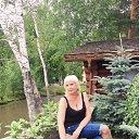 Фото Елена, Белокуриха, 51 год - добавлено 8 августа 2018