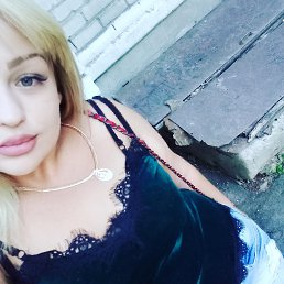 Наталья, 20 лет, Новотроицкое