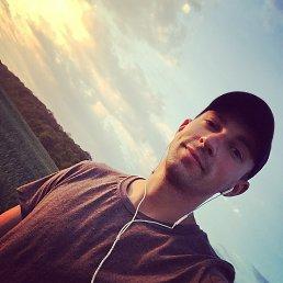 Rusik, 24 года, Черновцы