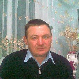 Сергей, 49 лет, Кропоткин