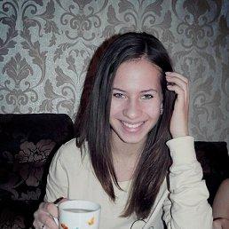 Анастасия, 23 года, Костанай