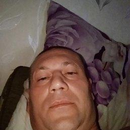 Андрей, 45 лет, Михнево