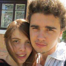 Sasha, 24 года, Ульяновск