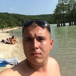 Rusik, 29 лет, Темрюк
