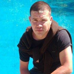 Николай, 46 лет, Чебоксары