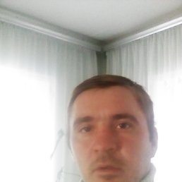 иван, 35 лет, Амвросиевка