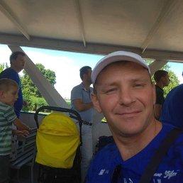 aleksejarovoj7, 42 года, Вольнянск