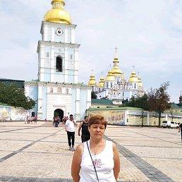 Татьяна, 60 лет, Винница