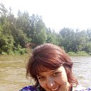 Фото Алена, Усть-Катав, 37 лет - добавлено 14 августа 2018