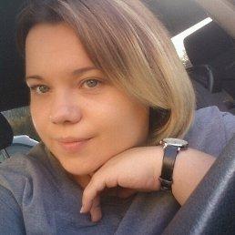 Вера, 29 лет, Ликино-Дулево