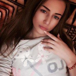 Алена, 21 год, Санкт-Петербург - фото 4