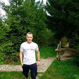Юрій, 27 лет, Ивано-Франковск