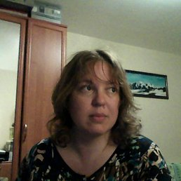 Фото Мария, Новосибирск, 37 лет - добавлено 25 августа 2018