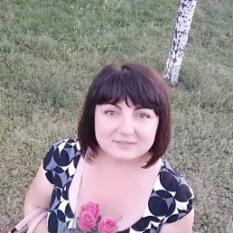 Elena, , Сумы