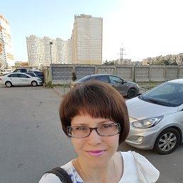 Татьяна, 28 лет, Вольск