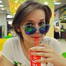 Анастасия, 20 лет, Воронеж