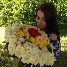 Yana, Шепетовка, 30 лет