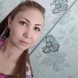 Мира, 29 лет, Хабаровск