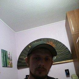 Влад, 28 лет, Аксай