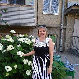 Ирина, 54 года, Ростов-на-Дону