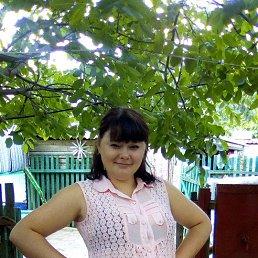 татьяна, 28 лет, Пролетарск