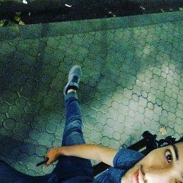 Gurgen, 21 год, Ереван