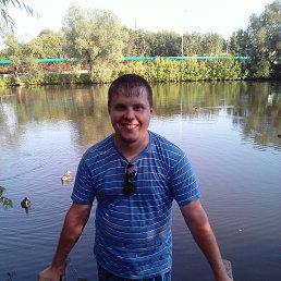 Михаил, 29 лет, Чистополь