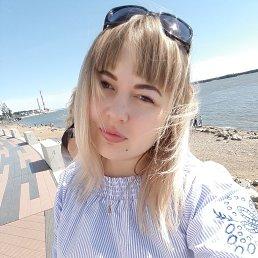Арина, 23 года, Хабаровск