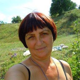 Зинаида, 54 года, Александрия