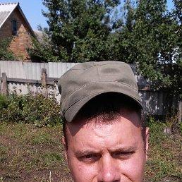 Вячеслав, 34 года, Сквира