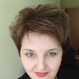 Лариса, 56 лет, Иваново
