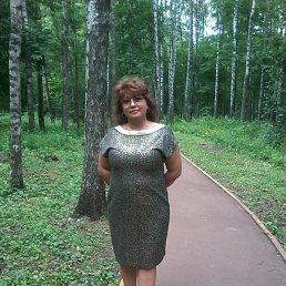 Маргарита, 53 года, Ногинск