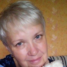 Тамара, Нелидово, 59 лет