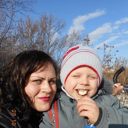 ирина, 30 лет, Мончегорск
