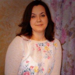 Елена, 28 лет, Сергиев Посад