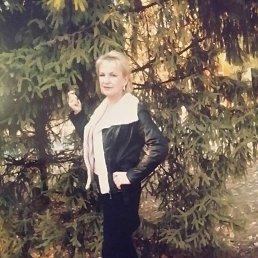 Антонина, 50 лет, Бровары