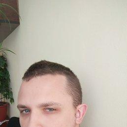 Евгений, 29 лет, Старобельск