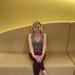 Helga, 44 года, Воронеж