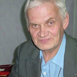 Сергей, Нижний Тагил, 67 лет