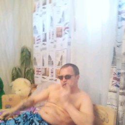 Сергей, 45 лет, Светогорск