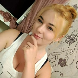 Виктория, 24 года, Новороссийск