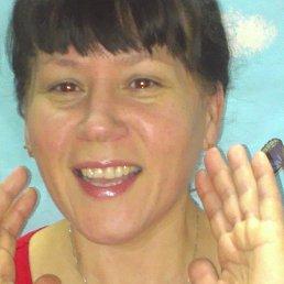 Светлана, 54 года, Заозерный
